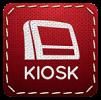 KIOSK Prints APP