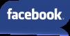 Bezoek Qualiphot op Facebook